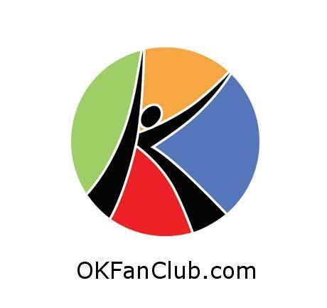 ***** �����������纾����� �Ե� �ٳ��� OKFanClub.com